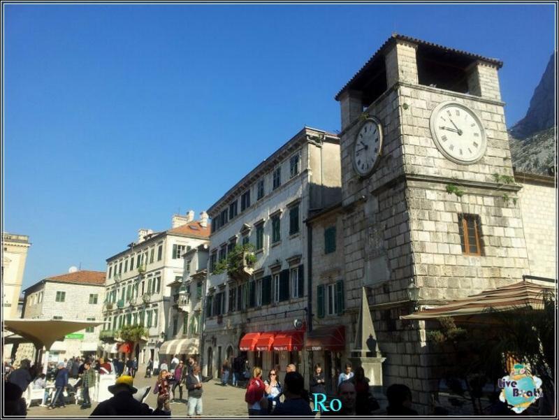 Che cosa visitare a Kotor in Montenegro- Cattaro--foto-msc-opera-kotor-forum-crociere-liveboat-11-jpg