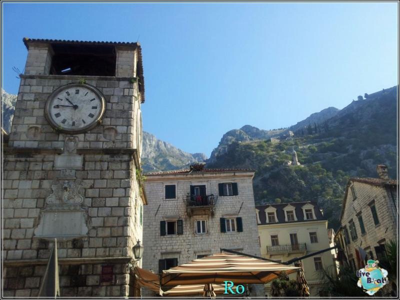 Che cosa visitare a Kotor in Montenegro- Cattaro--foto-msc-opera-kotor-forum-crociere-liveboat-12-jpg