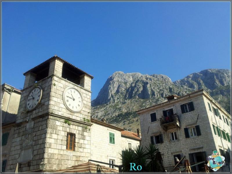 Che cosa visitare a Kotor in Montenegro- Cattaro--foto-msc-opera-kotor-forum-crociere-liveboat-13-jpg