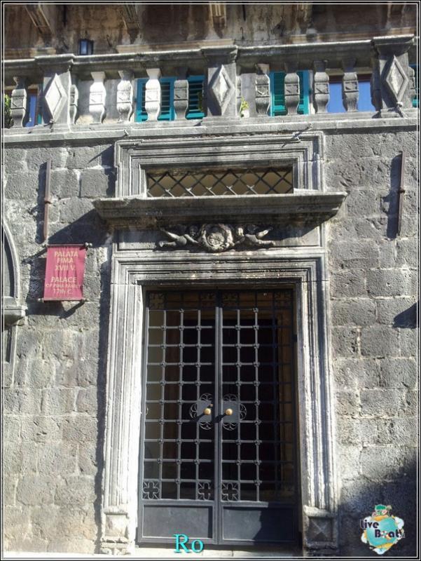 Che cosa visitare a Kotor in Montenegro- Cattaro--foto-msc-opera-kotor-forum-crociere-liveboat-17-jpg
