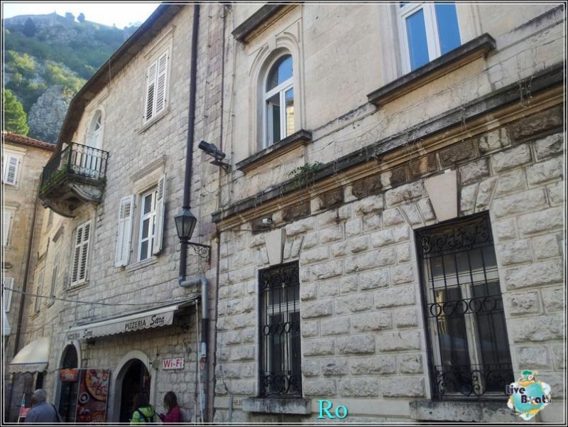Che cosa visitare a Kotor in Montenegro- Cattaro--foto-msc-opera-kotor-forum-crociere-liveboat-19-jpg