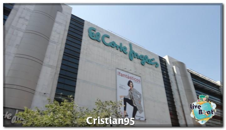 06/09/2013-Lisbona-dsc05011-jpg