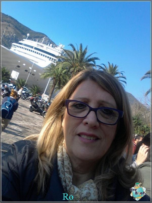 Che cosa visitare a Kotor in Montenegro- Cattaro--foto-msc-opera-kotor-forum-crociere-liveboat-21-jpg