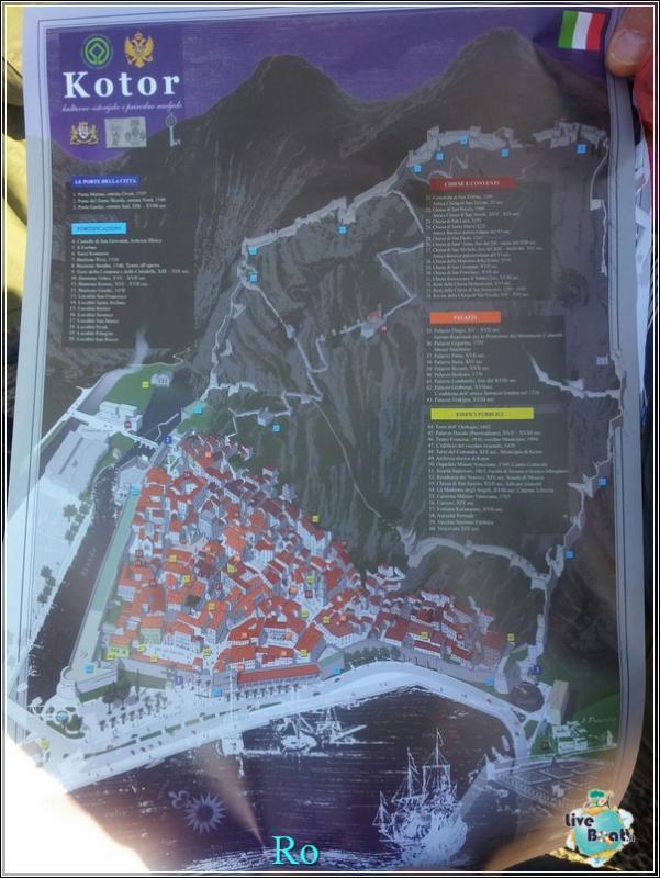 Che cosa visitare a Kotor in Montenegro- Cattaro--foto-msc-opera-kotor-forum-crociere-liveboat-22-jpg