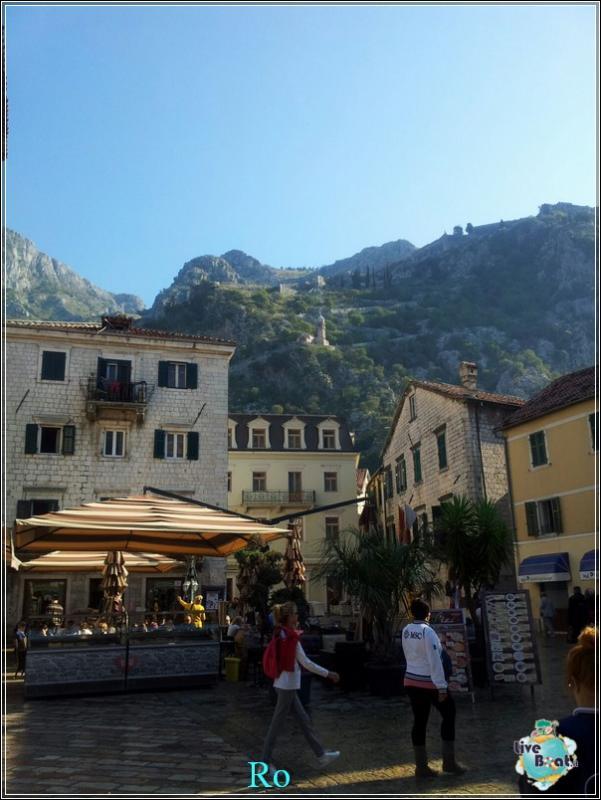 Che cosa visitare a Kotor in Montenegro- Cattaro--foto-msc-opera-kotor-forum-crociere-liveboat-23-jpg