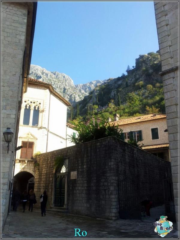 Che cosa visitare a Kotor in Montenegro- Cattaro--foto-msc-opera-kotor-forum-crociere-liveboat-25-jpg