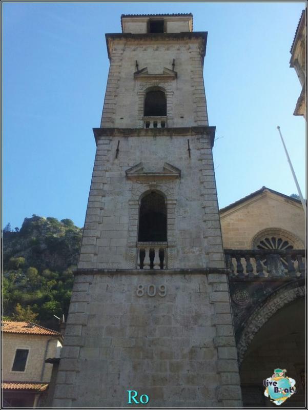 Che cosa visitare a Kotor in Montenegro- Cattaro--foto-msc-opera-kotor-forum-crociere-liveboat-26-jpg