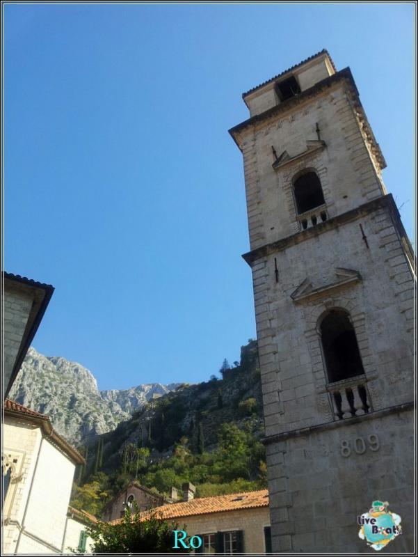 Che cosa visitare a Kotor in Montenegro- Cattaro--foto-msc-opera-kotor-forum-crociere-liveboat-29-jpg
