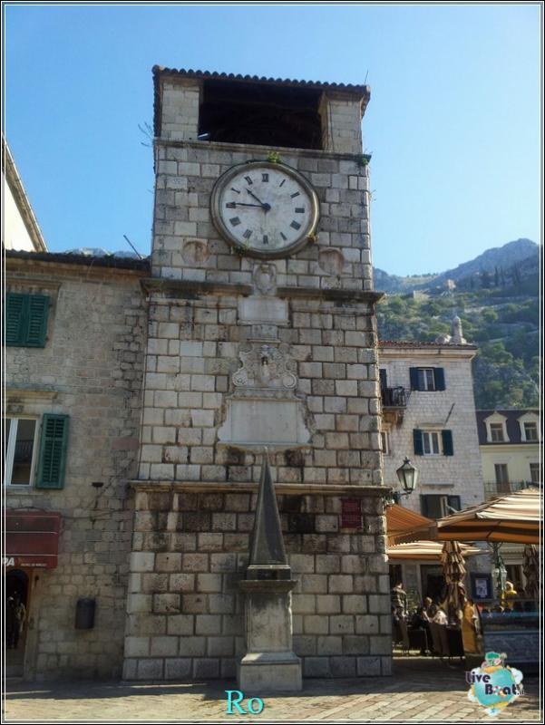 Che cosa visitare a Kotor in Montenegro- Cattaro--foto-msc-opera-kotor-forum-crociere-liveboat-30-jpg