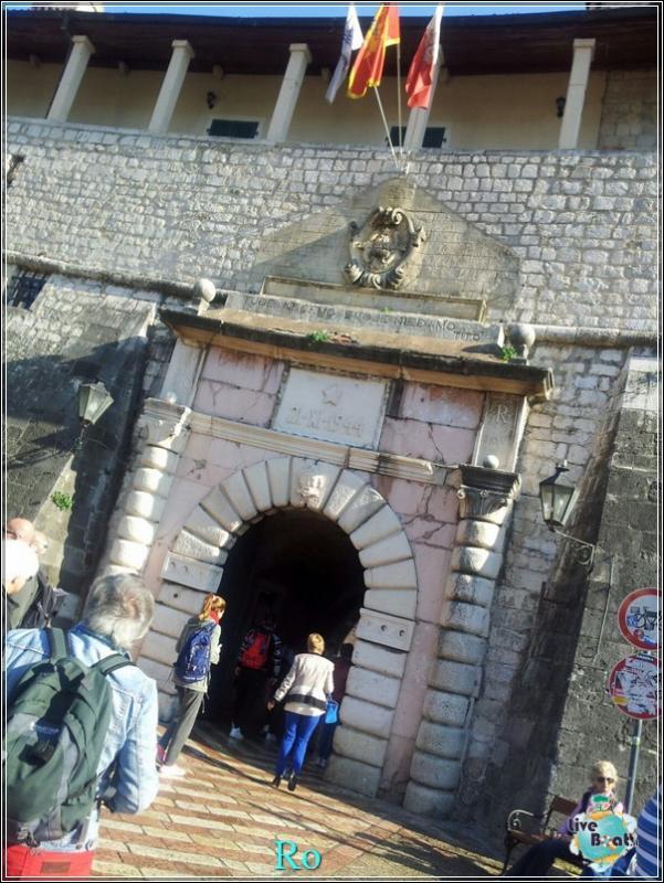 Che cosa visitare a Kotor in Montenegro- Cattaro--foto-msc-opera-kotor-forum-crociere-liveboat-32-jpg