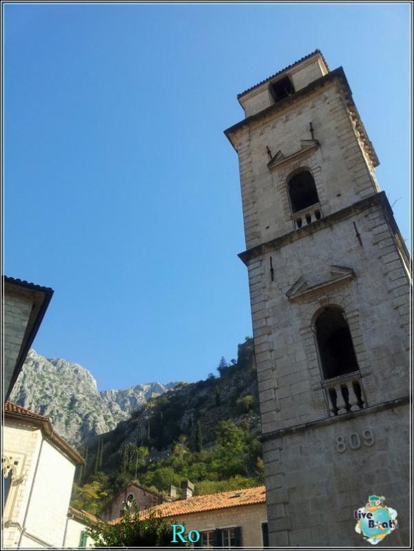Che cosa visitare a Kotor in Montenegro- Cattaro--foto-msc-opera-kotor-forum-crociere-liveboat-33-jpg