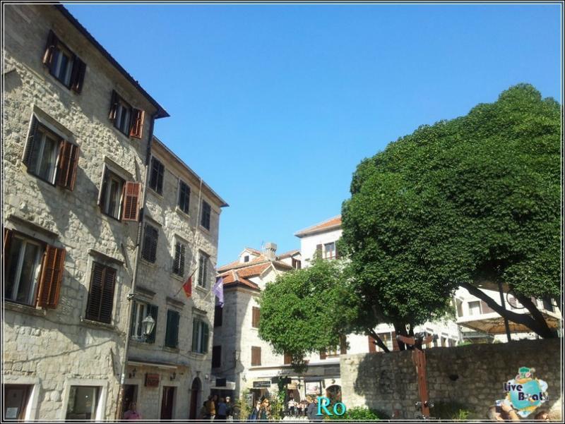 Che cosa visitare a Kotor in Montenegro- Cattaro--foto-msc-opera-kotor-forum-crociere-liveboat-35-jpg