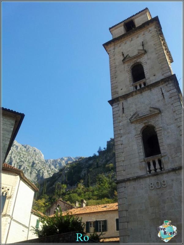 Che cosa visitare a Kotor in Montenegro- Cattaro--foto-msc-opera-kotor-forum-crociere-liveboat-36-jpg