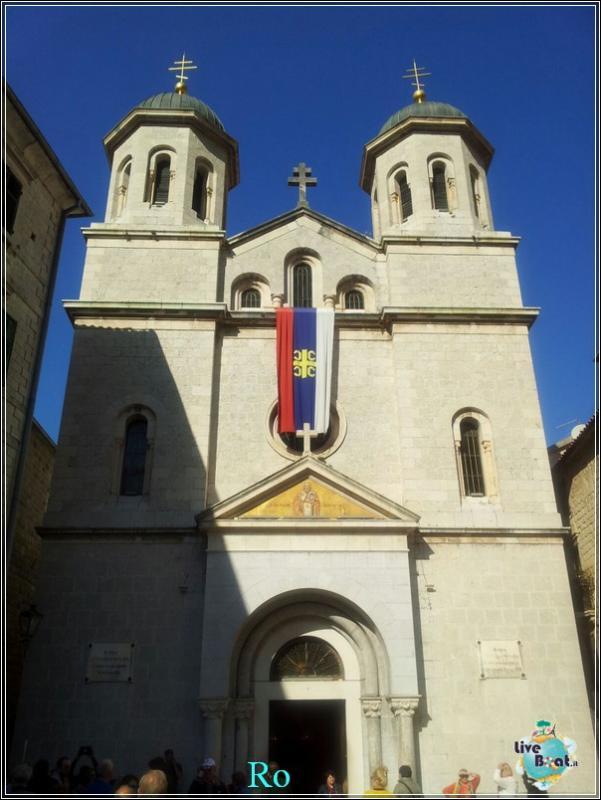 Che cosa visitare a Kotor in Montenegro- Cattaro--foto-msc-opera-kotor-forum-crociere-liveboat-37-jpg