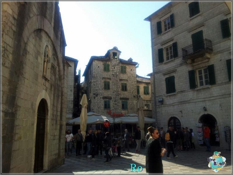Che cosa visitare a Kotor in Montenegro- Cattaro--foto-msc-opera-kotor-forum-crociere-liveboat-38-jpg