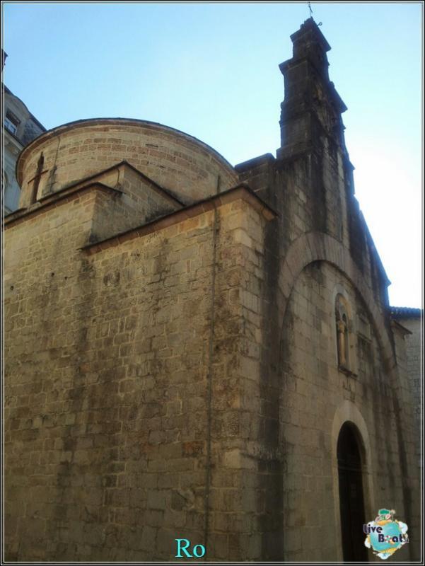 Che cosa visitare a Kotor in Montenegro- Cattaro--foto-msc-opera-kotor-forum-crociere-liveboat-39-jpg