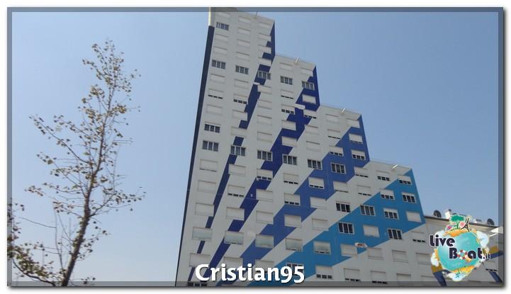 06/09/2013-Lisbona-dsc05013-jpg