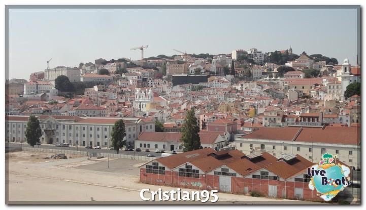 06/09/2013-Lisbona-dsc05029-jpg