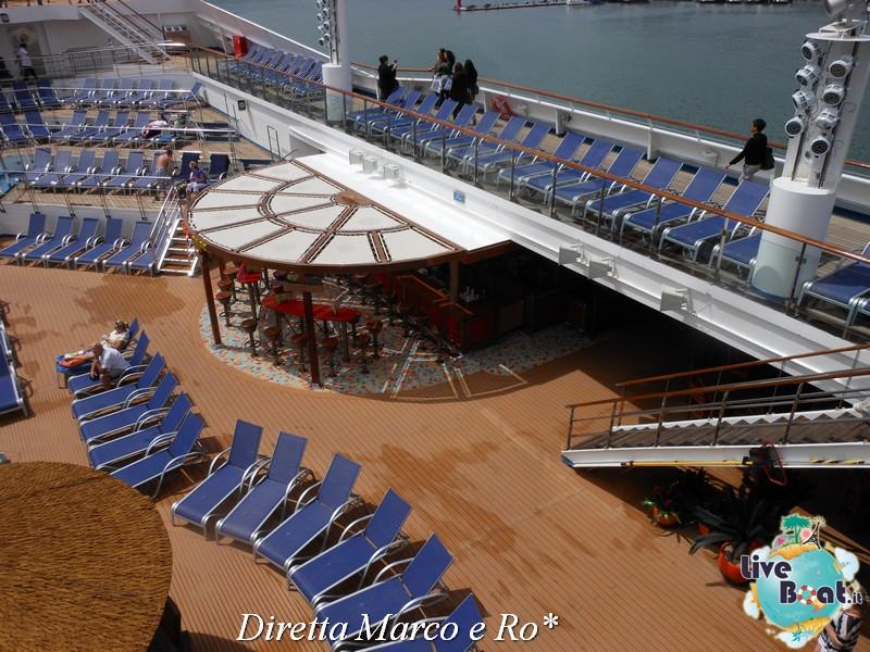 """""""Beach Pool"""" di Carnival Sunshine-100-carnival-sunshine-liveboat-jpg"""