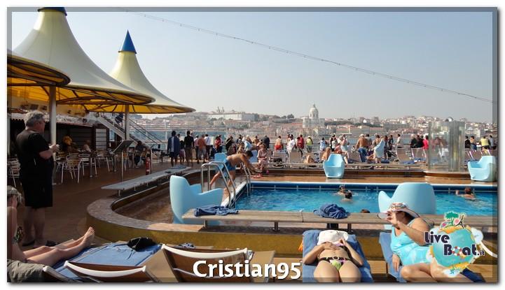 06/09/2013-Lisbona-dsc05032-jpg