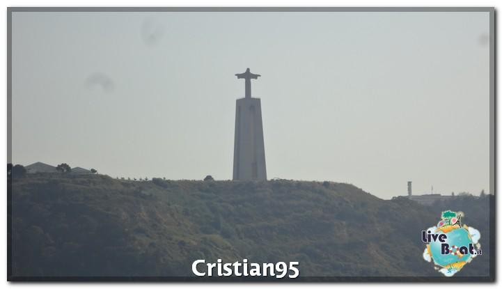 06/09/2013-Lisbona-dsc05035-jpg