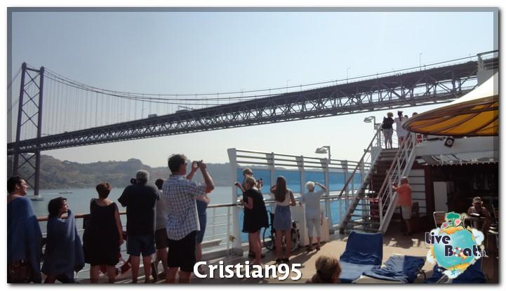 06/09/2013-Lisbona-dsc05038-jpg
