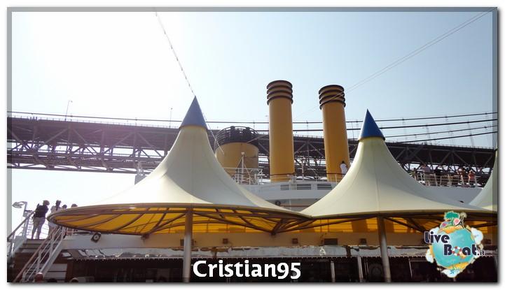 06/09/2013-Lisbona-dsc05039-jpg