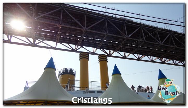 06/09/2013-Lisbona-dsc05041-jpg