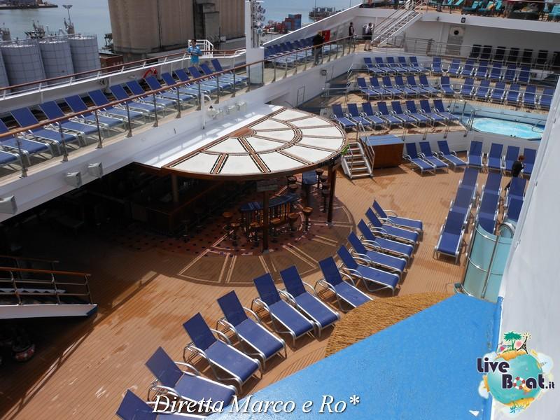"""""""Beach Pool"""" di Carnival Sunshine-101-carnival-sunshine-liveboat-jpg"""