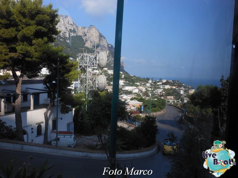 Cosa visitare a Napoli -Italia--3foto-liveboat-napoli-capri-pompei-sorrento-jpg