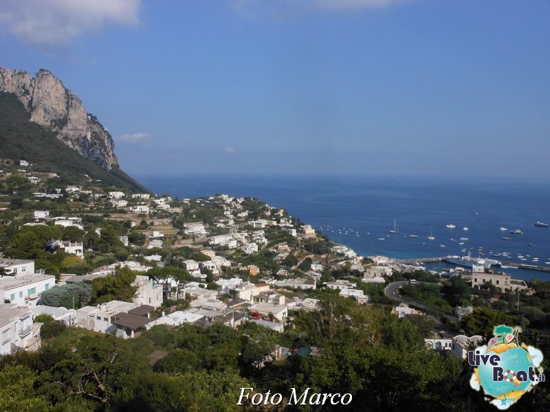 Cosa visitare a Napoli -Italia--4foto-liveboat-napoli-capri-pompei-sorrento-jpg