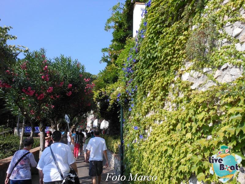 Cosa visitare a Napoli -Italia--7foto-liveboat-napoli-capri-pompei-sorrento-jpg