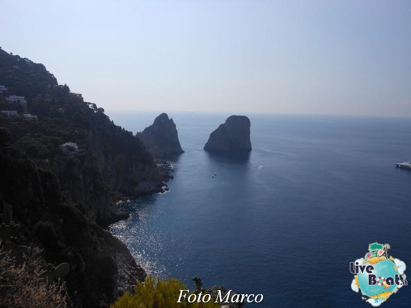 Cosa visitare a Napoli -Italia--9foto-liveboat-napoli-capri-pompei-sorrento-jpg