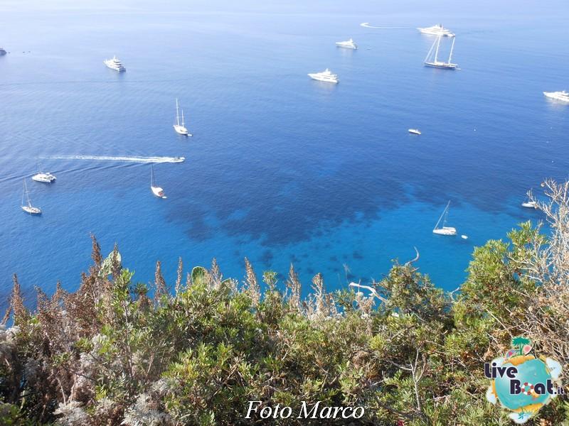 Cosa visitare a Napoli -Italia--14foto-liveboat-napoli-capri-pompei-sorrento-jpg