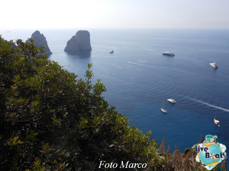 Cosa visitare a Napoli -Italia--15foto-liveboat-napoli-capri-pompei-sorrento-jpg