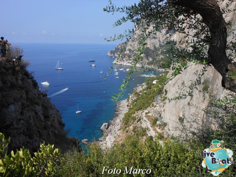 Cosa visitare a Napoli -Italia--16foto-liveboat-napoli-capri-pompei-sorrento-jpg