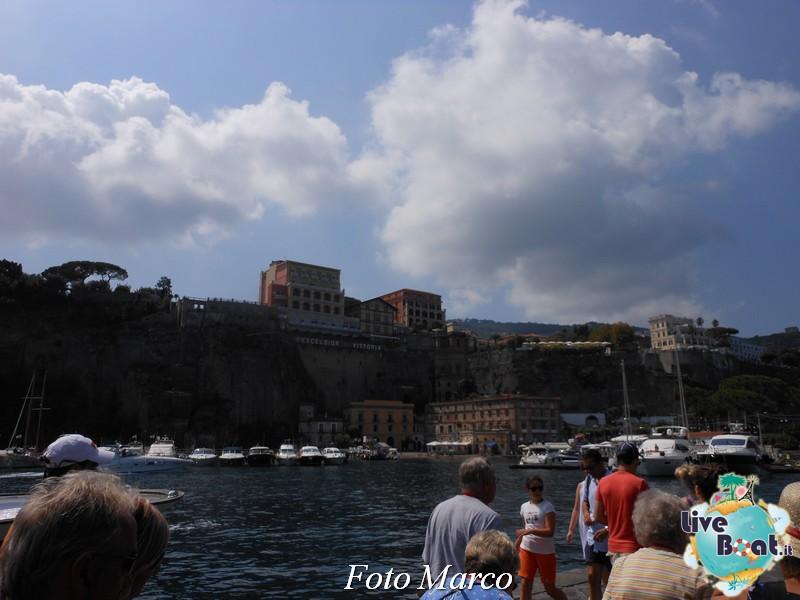 Cosa visitare a Napoli -Italia--17foto-liveboat-napoli-capri-pompei-sorrento-jpg