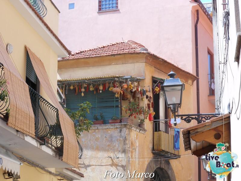 Cosa visitare a Napoli -Italia--20foto-liveboat-napoli-capri-pompei-sorrento-jpg