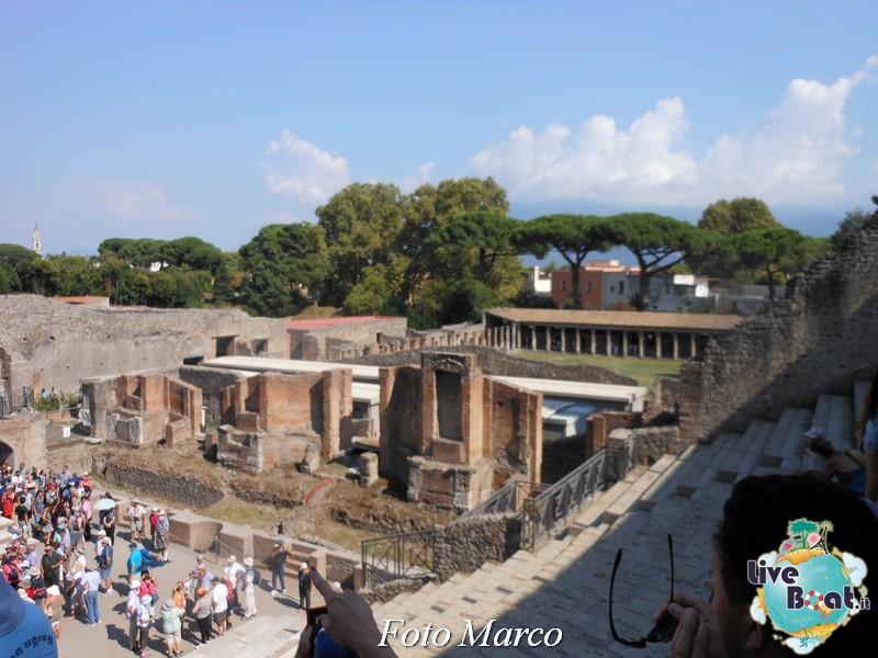 Cosa visitare a Napoli -Italia--30foto-liveboat-napoli-capri-pompei-sorrento-jpg