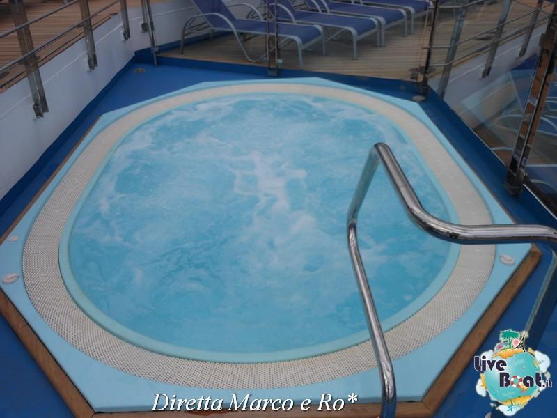 """""""Beach Pool"""" di Carnival Sunshine-127-carnival-sunshine-liveboat-jpg"""