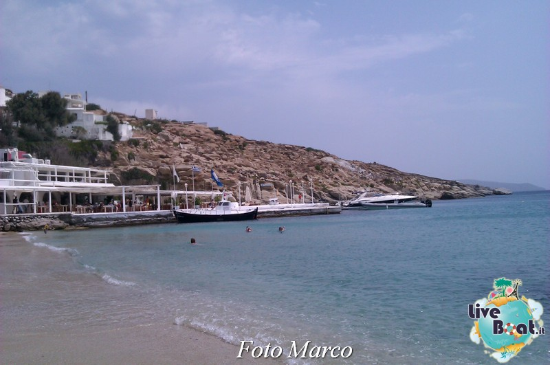 Cosa visitare a Mikonos -Grecia--2foto-liveboat-mykonos-kalafatis-jpg
