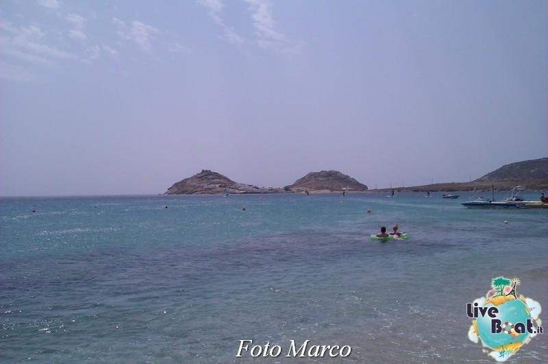 Cosa visitare a Mikonos -Grecia--4foto-liveboat-mykonos-kalafatis-jpg