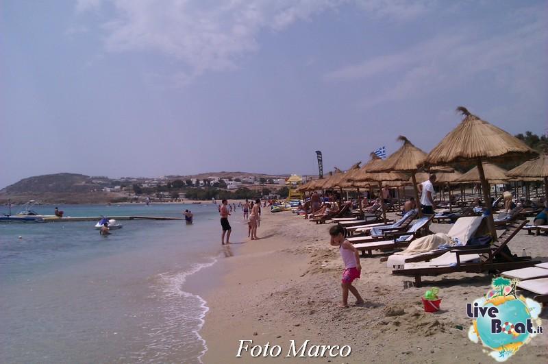 Cosa visitare a Mikonos -Grecia--5foto-liveboat-mykonos-kalafatis-jpg