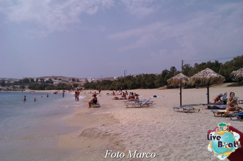 Cosa visitare a Mikonos -Grecia--6foto-liveboat-mykonos-kalafatis-jpg
