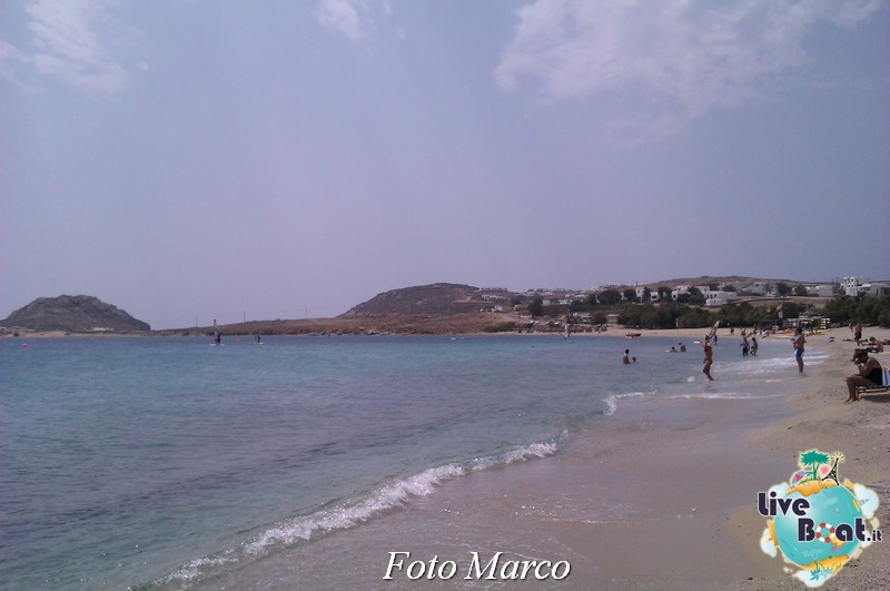 Cosa visitare a Mikonos -Grecia--7foto-liveboat-mykonos-kalafatis-jpg
