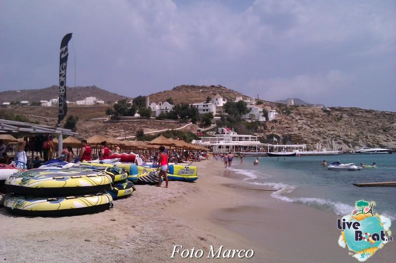 Cosa visitare a Mikonos -Grecia--8foto-liveboat-mykonos-kalafatis-jpg