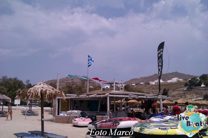 Cosa visitare a Mikonos -Grecia--9foto-liveboat-mykonos-kalafatis-jpg