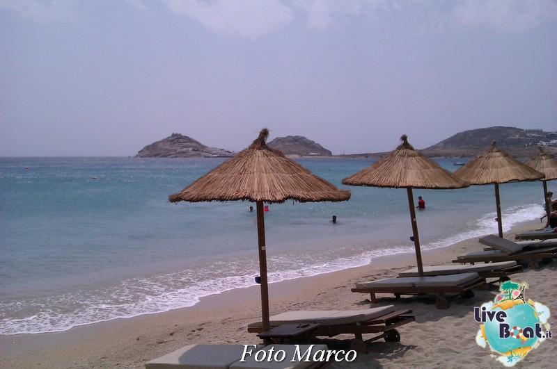 Cosa visitare a Mikonos -Grecia--10foto-liveboat-mykonos-kalafatis-jpg
