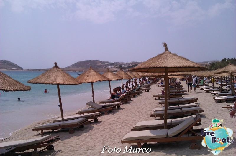 Cosa visitare a Mikonos -Grecia--11foto-liveboat-mykonos-kalafatis-jpg