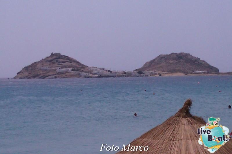 Cosa visitare a Mikonos -Grecia--12foto-liveboat-mykonos-kalafatis-jpg